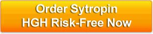 Order Sytropin HGH Risk-Free Now
